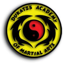 Academy Of Martial Arts - West Bend, WI