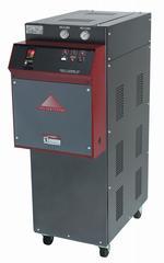 Delta T Systems Inc - Richfield, WI