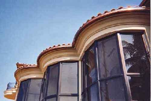 Pictures For Rutland Gutter Supply Amp Architectural Copper Work In Orlando Fl 32824
