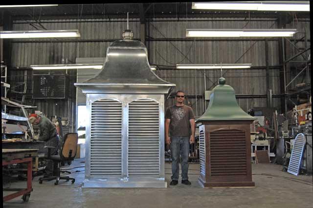 Metal Roof Metal Roof Supply Orlando