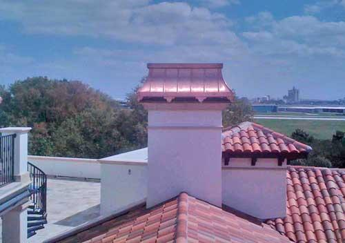 Pictures For Rutland Gutter Supply Amp Architectural Copper