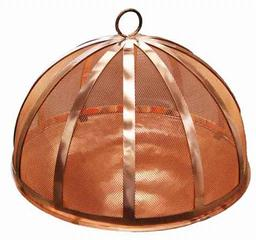 Products Rutland Gutter Supply Amp Architectural Copper