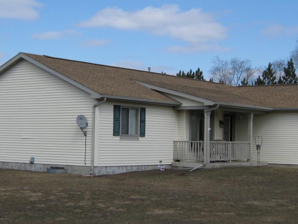Goldberg Builders Wisconsin Rapids Wi 54494 715 421 4278