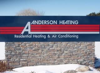 Heating and Air Conditioning (HVAC) about me articles