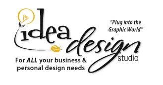 photos for idea design studio