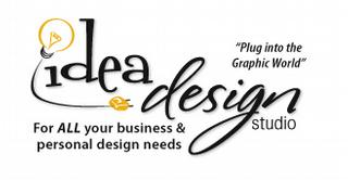 idea design studio idea design studio - Idea Design Studio