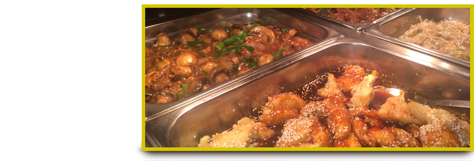 Moy S Chinese Restaurant Delivory