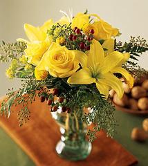 Sterling Gardens Florists - Neenah, WI