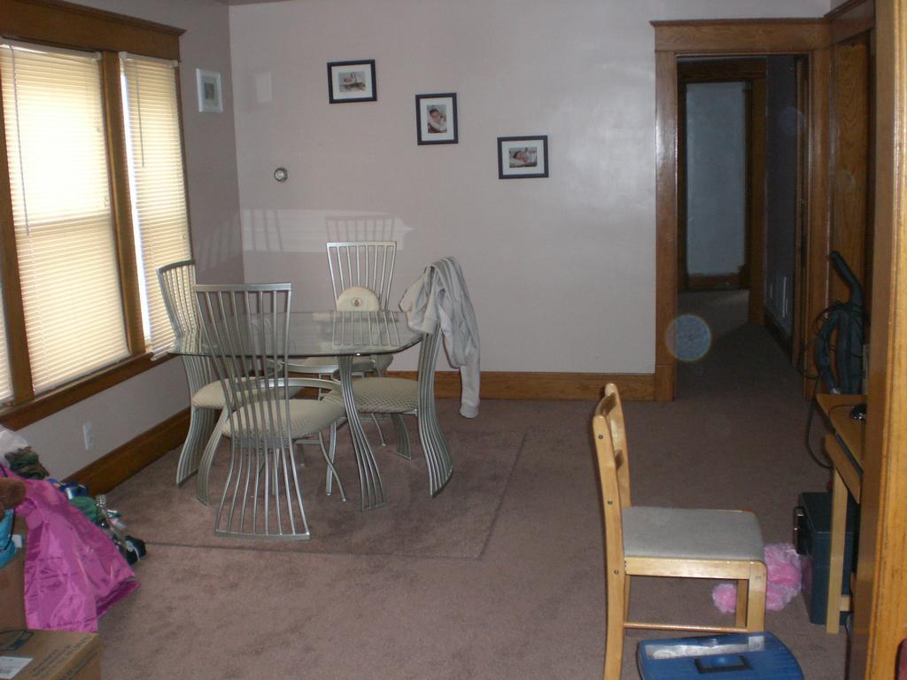 Home Decor Outlet Niagara Falls Ny