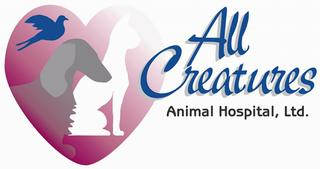 All Creatures Animal Hospital, LTD - Appleton, WI