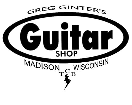 Best 30 Guitar Stores in Madison, WI with Reviews - YP.com