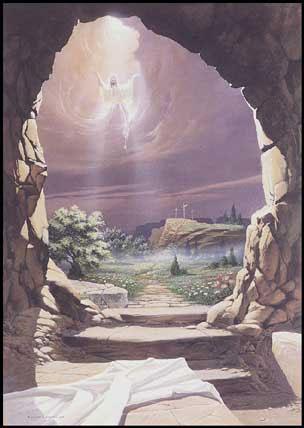 داستان شفاعت حضرت عیسی از شیطان به نقل از آیت الله بهجت