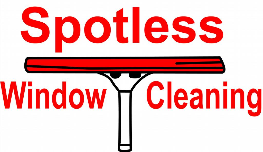 how to clean mirrors spotless