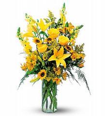 Summer's Garden Florist - Kenosha, WI