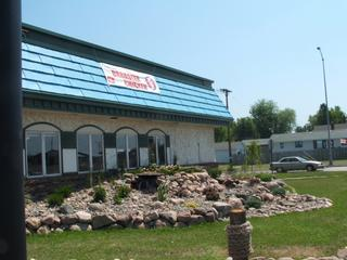 Breakwater Restaurant - Superior, WI