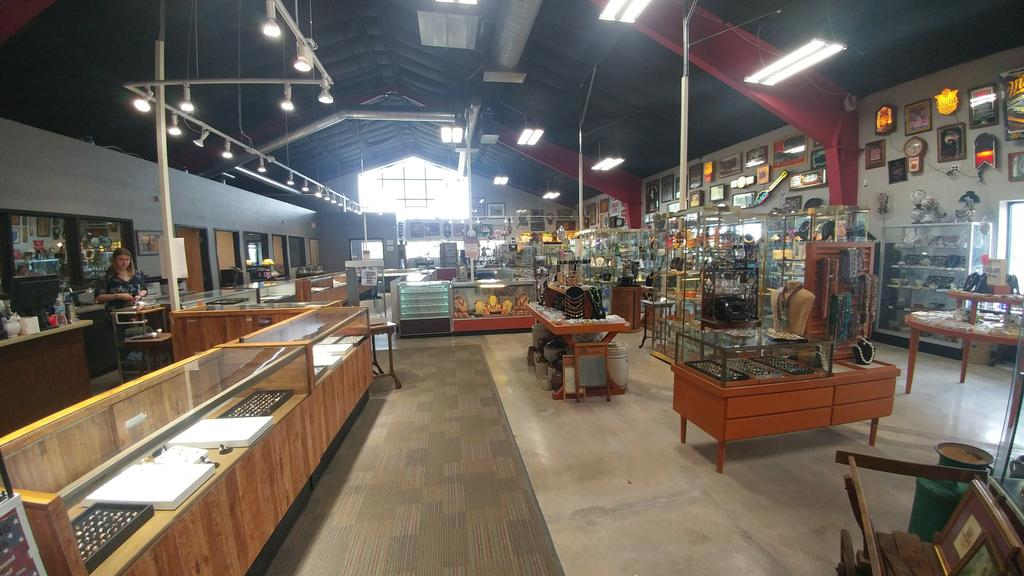 american antiques and jewelry green bay wi 54303 920