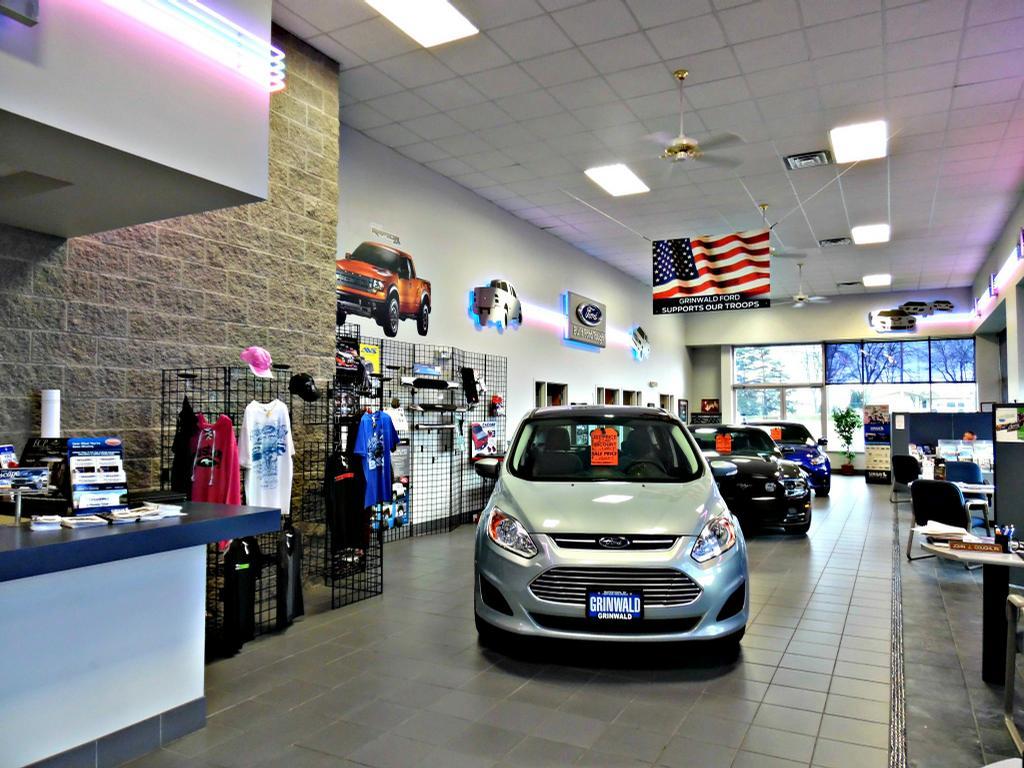 Watertown Wi Car Dealership