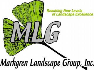 Markgren Landscape Group Inc - Onalaska, WI
