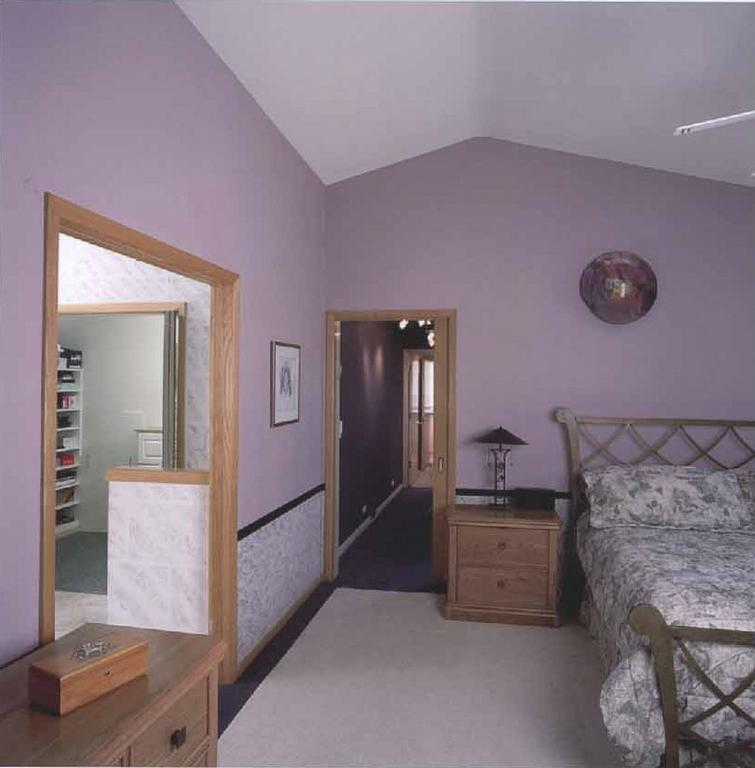 Attic Conversion Master Bedroom After From Signature Spaces Llc In Milwaukee Wi 53216
