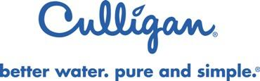 BetterWater_286_web by Culligan of Shawano