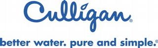 Culligan of Shawano