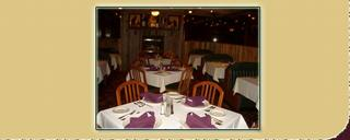 Union House Restaurant - Genesee Depot, WI