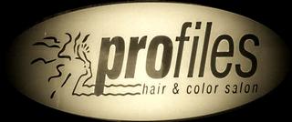 Profiles Salon And Spa Orlando Fl 32803 407 898 0083
