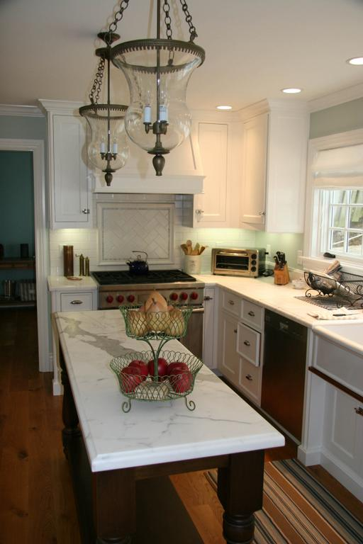 House plans and design architectural designs in trinidad for Kitchen designs trinidad