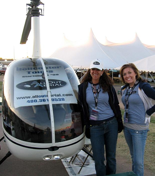 kansas city helicopter tours with All Out Aerial1 Paradise Valley Az on Sightseeing Helicopter Crash together with New York City Skyline Sunset Wallpaper together with Det hvite hus  28Amerikas forente stater 29 also Things To Do as well Putin Tours Flooded Region.