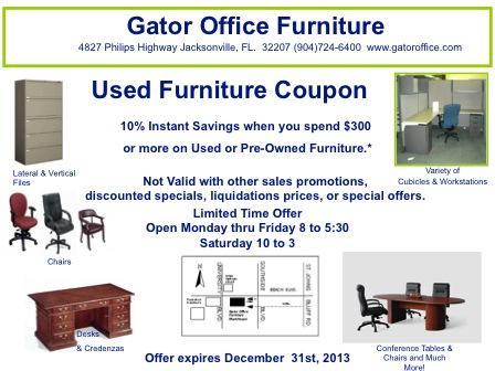 Luxury Restaurant Furniture Supply Jacksonville Fl
