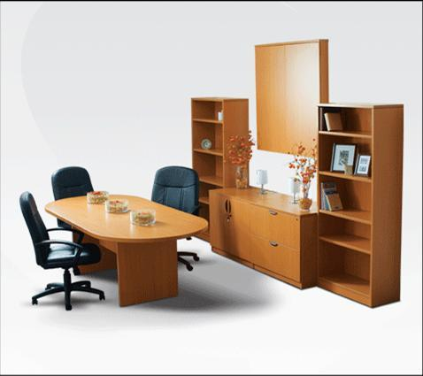Pictures For Gator Office Furniture In Jacksonville Fl 32207