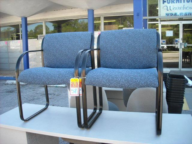 Office Furniture Jacksonville Fl Inspirational