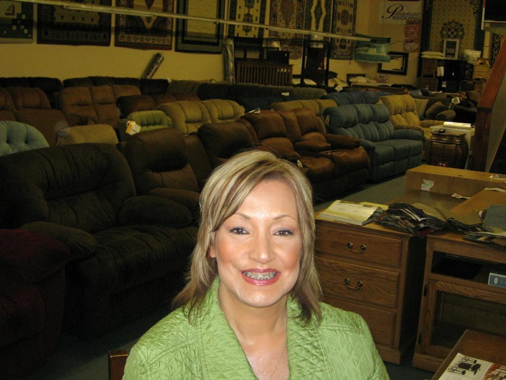 Wholesale Furniture Furniture Warehouse Fairbanks Ak 99701 907 455 6999