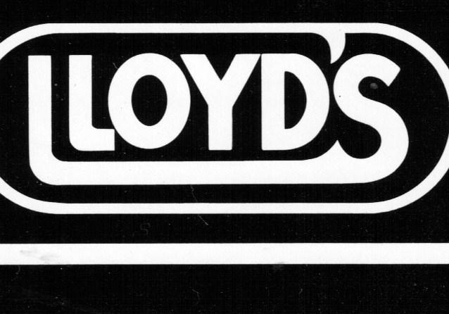 Lloyds Carpet Amp Furniture Cleaning Rapid City Sd 57702