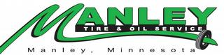 Manley Tire & Oil Service, Inc. - Valley Springs, SD