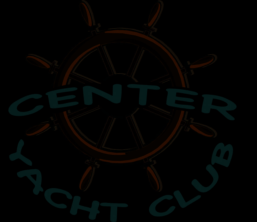 center yacht club incorporated center moriches ny 11934