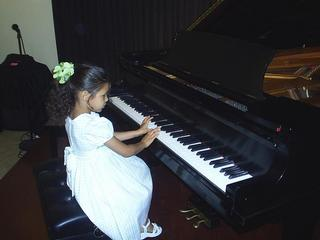 Image Result For Piano Lessons Orlando Fl
