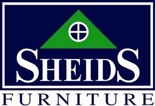 Sheids.com - Mountain Home, AR