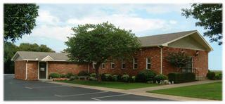 Siemens, Grant Heritage Funeral Home - Springdale, AR