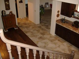 Abel Carpet Tile And Wood Gilbert Az
