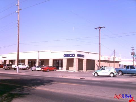 Clarksville loan companies