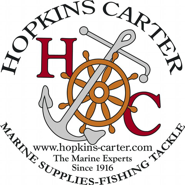 Hopkins carter marine supplies fishing tackle miami fl for Miami fishing supply