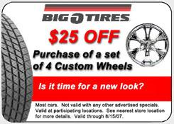 Tire Coupons on Autos Business To Business Community Education Electronics