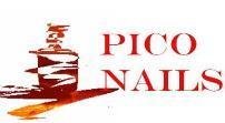 Pico Nails - Los Angeles, CA