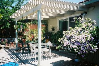 Lourdes Residential Care Facility for The Elderly - San Jose, CA