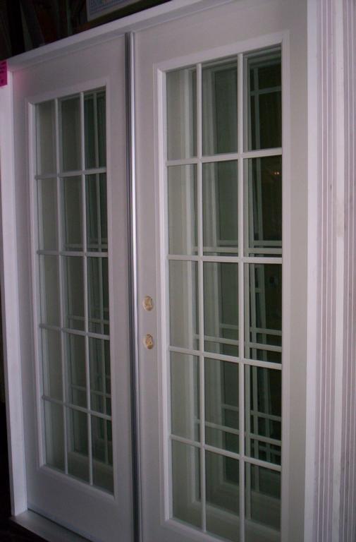by Big Benu0027s Discount Doors u0026 Moulding ... & Pictures for Big Benu0027s Discount Doors u0026 Moulding Inc. in Lindsay ...