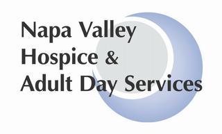 active adult ca community napa valley