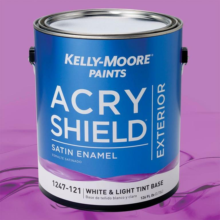 Kelly moore paints auburn ca 95603 530 885 4893 hardware tools for Kelly moore exterior paint reviews