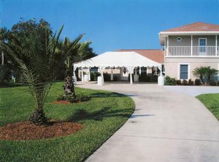 Carter's Family Rent All - Daytona Beach, FL