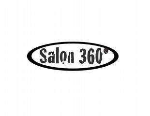 salon 360 degrees carmichael ca 95608 916 944 0360